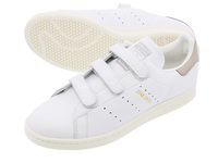 【adidas ORIGINALS】STAN SMITH CF