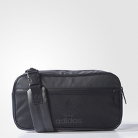 【adidas ORIGINALS】CROSS BODY BAG SPORT