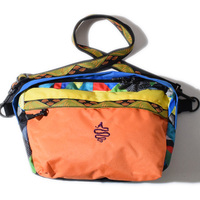 【ALDIES】Please Shoulder Bag(ORANGE)