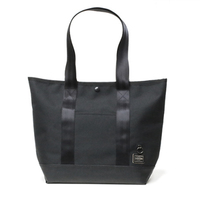 【JAM HOME MADE×PORTER】TOTE BAG