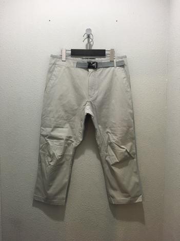 【narifuri】Bike pants