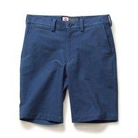 【CHARI&CO】DYNAMIC SHORTS(BLUE)