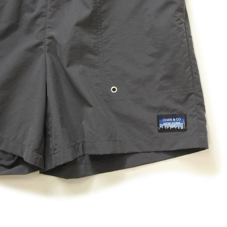 【CHARI&CO】BRIGHTON SHORTS