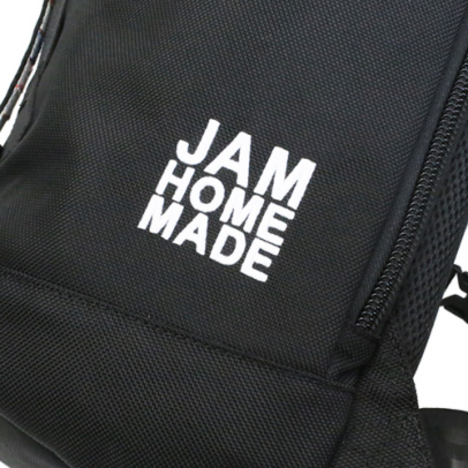 【JAM HOME MADE×NEW ERA】JHM BIRTH COLOR RUCKSACK