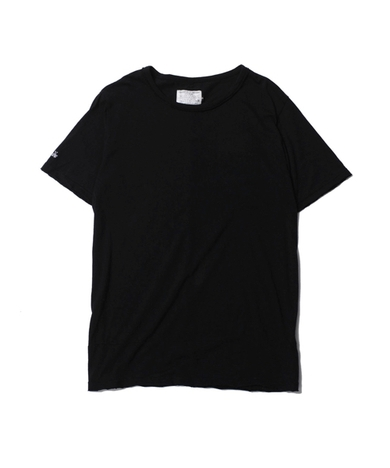 "【VIRGO】COMPLETION TEE ""17"""