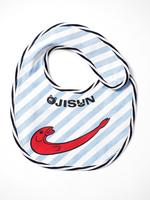 【OJISUN】 お魚スタイ