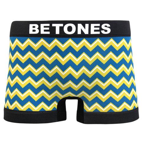 【BETONES】MONSTER HUNTER(YELLOW ジンオウガ)