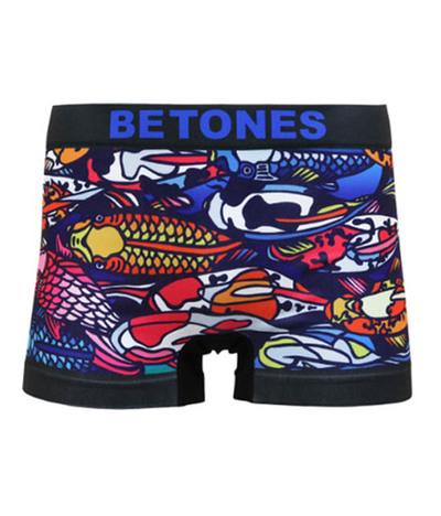 【BETONES】DINHO