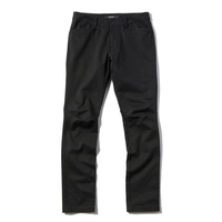 【narifuri】Chino pants slim fit