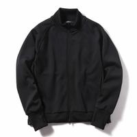 【narifuri】ベンチレーショントラックジャケット
