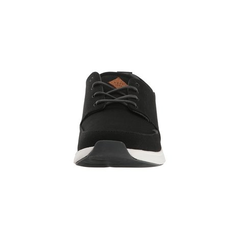【REEF】ROVER LOW(BLACK)
