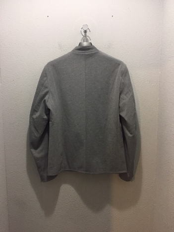 【LiSS】STRETCH JERSEY RIDERS