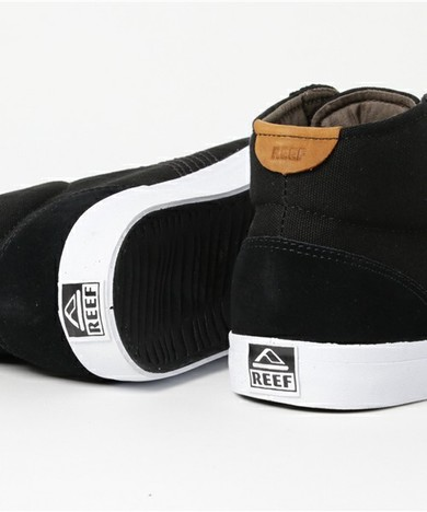 【REEF】RIDGE MID
