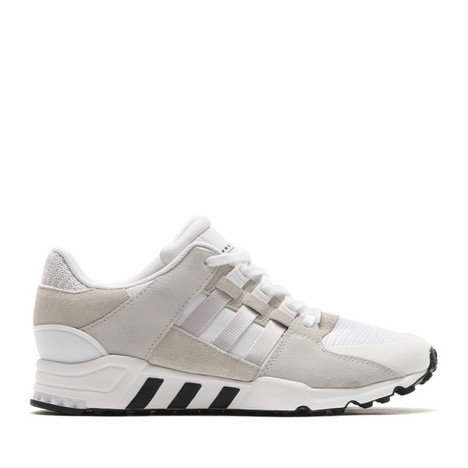 【adidas ORIGINALS】EQT SUPPORT RF(WHITE)