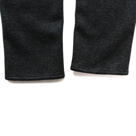 【CHARI&CO】DINTEX WOOL PANTS