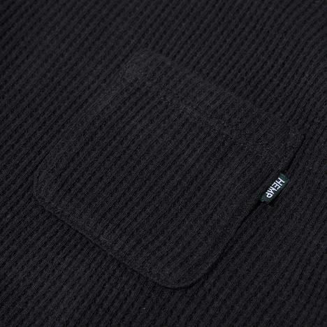【MANASTASH】SNUG THERMAL