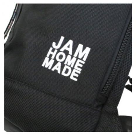 【JAM HOME MADE】×NEW ERA JHM RUCKSACK