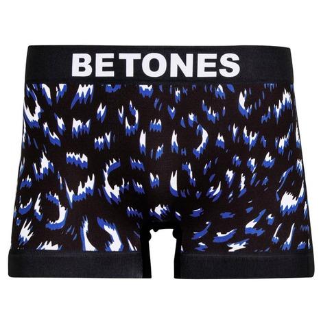 【BETONES】LEOPARD 2
