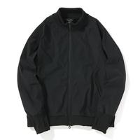【narifuri】ベンチレーションジャケット