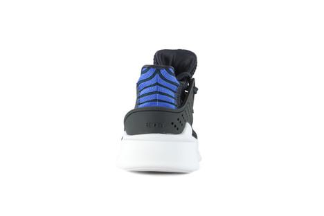 【adidas ORIGINALS】EQT BASK ADV
