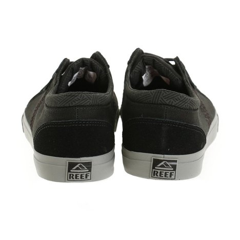 【REEF】RIDGE(BLACK)