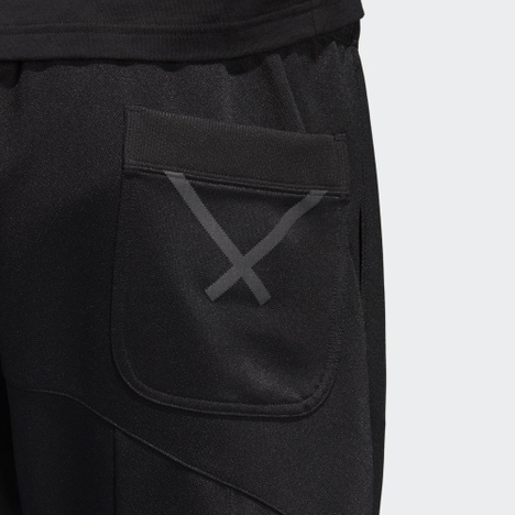 【adidas ORIGINALS】XBYO TRACK PANT
