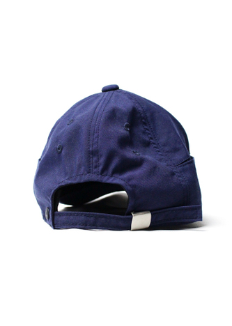 【C-PLUS HEAD WEARS】5 PANEL CAP/STASH CAP