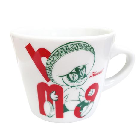 【HAOMING】HMG Mug Cup
