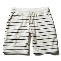 【CLUCT】ORIGINAL STRIPE SHORT
