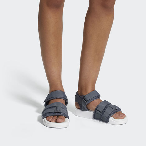 【SALE30%OFF★adidas ORIGINALS】ADILETTE SANDAL 2.0 W