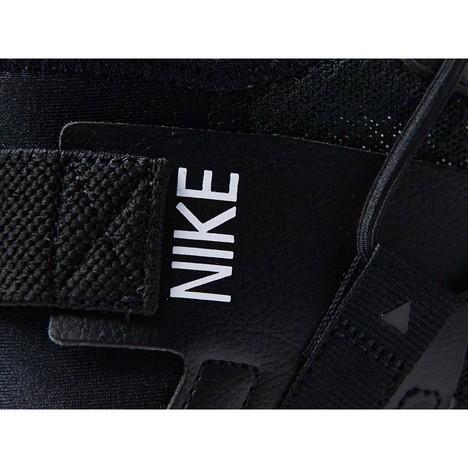 【NIKE】VORTAK(BLACK)