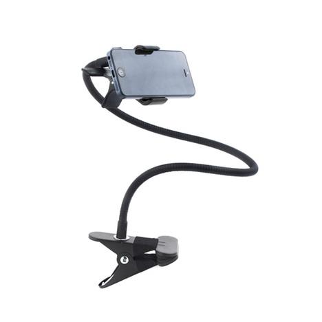 【KIKKERLAND】Flexible Phone Holder