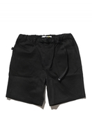【BELLWOODMADE MFG CO】  AWESOME SHORTS STANDARD CHINOS
