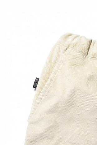 【BELLWOODMADE MFG CO】  AWESOME SHORTS STANDARD SUMMER CORD