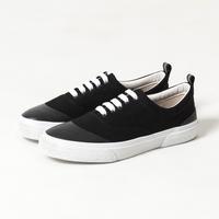 【SLACK FOOTWEAR】ORDINA (BLACK/WHITE)