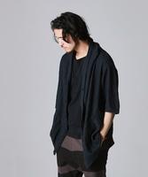 【VIRGO】Adventure's summer robe