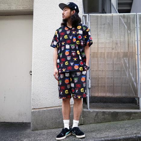 【ALDIES】Various Short PT