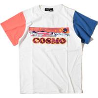 【ALDIES】Cosmo T