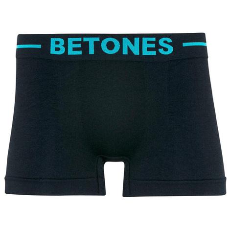 【BETONES】SKID