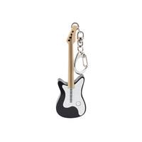 "【KIKKERLAND】Noisy Key Light ""Guitar"""