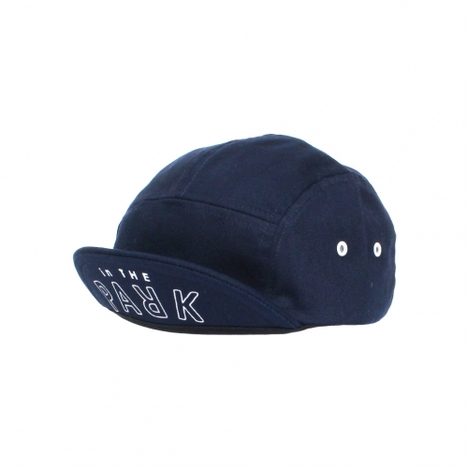 【THE PARK SHOP】CYCLEBOY CAP