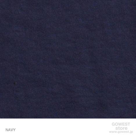 【SALE30%OFF★GOHEMP】SMOOTH SHORTS H/C MINI TERRY