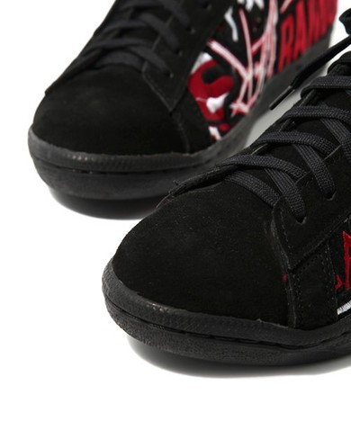【SALE60%OFF★ALDIES】Mones Sneaker