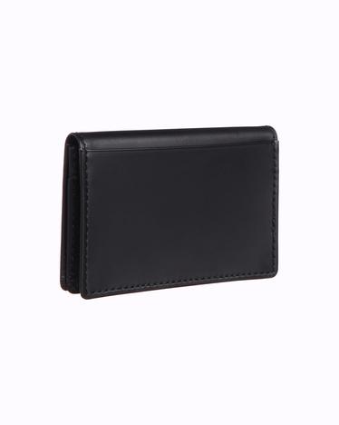 【JAM HOME MADE】BLACK DIAMOND CARD CASE -LaVish-