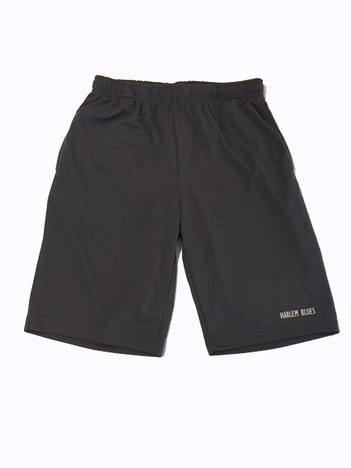 【NO TARGET ORIGINAL】MINI LOGO DRY SHORTS