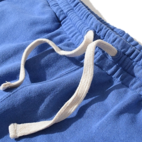【ALDIES】Snake Bone PT(BLUE)