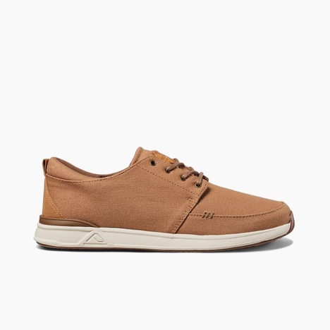 【REEF】ROVER LOW(TOBACCO)