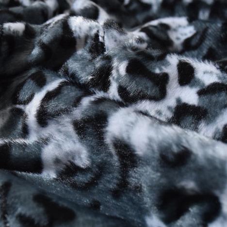 【ALDIES】Animal Slim PT