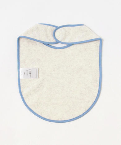 【THE PARK SHOP】 BASEBALL BIB