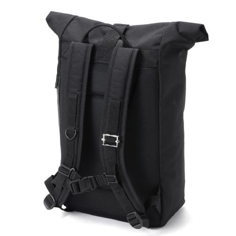 【narifuri×Manhattan Portage】Hillside backpack